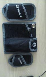 方振箱包工廠定制訂做各種工具包 工具袋 可加logo箱包工廠定制