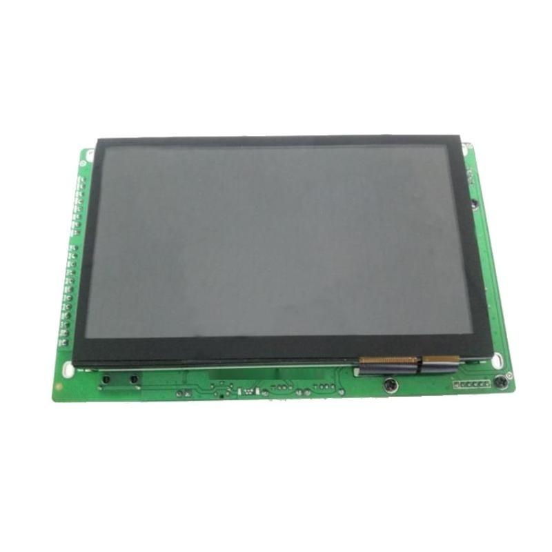 7寸安卓工業電腦無殼模組 安卓工業觸摸一體機電容屏