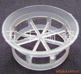 五丰陶瓷专业生产聚丙烯阶梯环