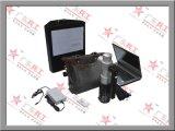 供應BG-XBX 便攜分體式X光機、法院專用攜帶型X光機