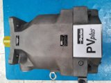 派克PV270+080柱塞泵掘进机双联泵液压变量泵