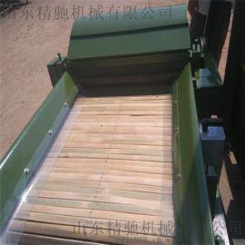再生棉加工破碎机 粉碎效果好的开毛机操作图