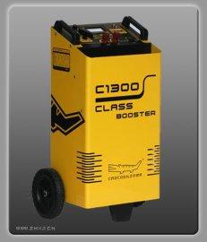 汽车快速充电启动机 (CRS-1300)