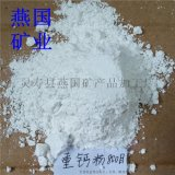 供應鈣粉 重質碳酸鈣 800目食品級碳酸鈣 高純高白