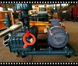 厂家直销THV-250型真空粉体输送真空泵浦
