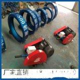 供應管樁切樁機 切樁機 電動切樁機廠家電動切樁機