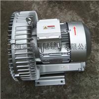 鱼塘增氧专用旋涡泵-鱼塘增氧旋涡气泵-水产养殖专用高压风机