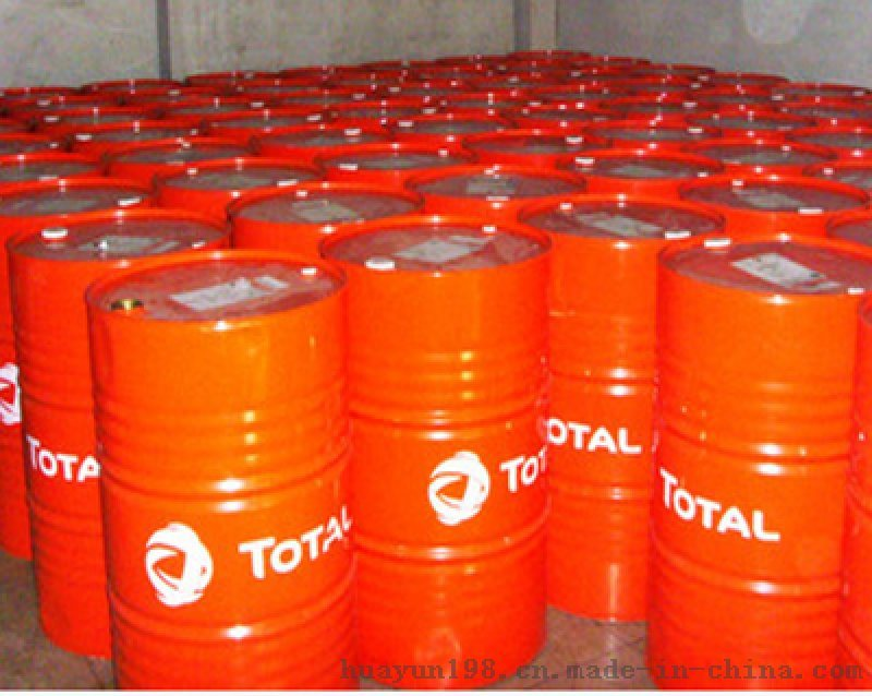 道達爾/TOTAL DACNIS P68往複式空氣壓縮機油