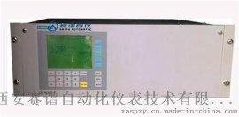 SIEMENS ULTRAMAT 6 红外气体分析仪