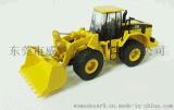 合金工程车模型生产厂