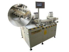 邓氏机械DS-450高精度±10丝切割机