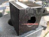 廣東大理石方箱,蘇州花崗石方箱,高精度大理石方箱
