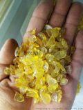 北京彩色玻璃砂,透明玻璃砂怎麼賣