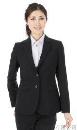 长沙量身定制西装,女士商务西装定做,专业西装定制