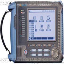 光海 G-2B PCM话路特性分析仪