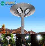 勤仕达户外LED庭院灯 15W20W30W太阳能UFO景观灯 遥控 花园停车场广场