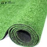 齊齊哈爾樓頂陽臺草坪鋪裝綠化草坪假草坪墊子綠色