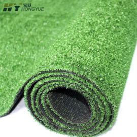 齐齐哈尔楼顶阳台草坪铺装绿化草坪假草坪垫子绿色