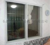 長沙靜美家隔音窗效果好,客戶自然信賴,鄰居也選擇靜美家隔音窗!