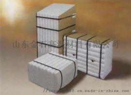 青海西宁蓄热式电锅炉陶瓷纤维模块哪家质量好有保障