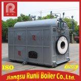厂家直销余热锅炉余热回收蒸汽锅炉 工业余热回收锅炉
