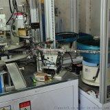 美工刀组装机自动化程度高组装速度快减少人工成本