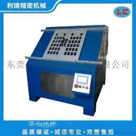环保仿型自动抛光机LC-C175FX