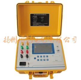 三通道直流电阻测试仪,变压器三通道直流电阻测试仪