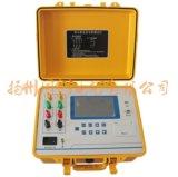 三通道直流電阻測試儀,變壓器三通道直流電阻測試儀