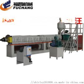 珍珠棉发泡布设备,EPE发泡布机器