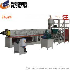 珍珠棉發泡布設備,EPE發泡布機器