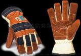 PRO-TECH8 TITAN K消防救援手套