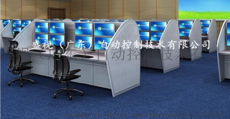 江苏定制调度台品牌厂家 **指挥大厅控制台厂家直销