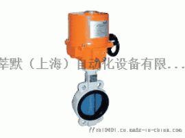 供应contrinex传感器DW-AS-512-M8莘默张工报价