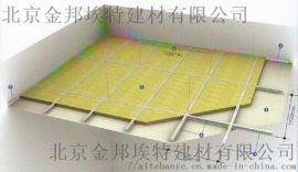 9mm耐火3小时硅酸盐防火板 北京金邦埃特