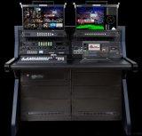 天影厂家OBV-3200 HD 12通道小型导播车