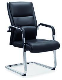 会议椅   办公椅     工型架椅