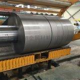 供应SPHC酸洗卷QSTE380TM汽车钢样板
