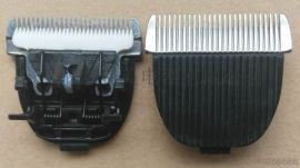 9600理发器刀头配件958宠物剪刀头
