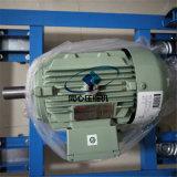 壽力風扇電機88290004-417