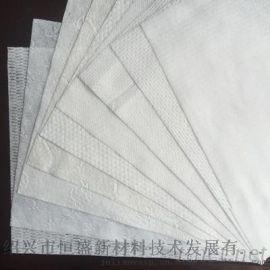 各种特殊花型水刺无纺布 多种花型非织布不织布