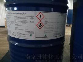 油漆 油墨溶剂乙二醇丁醚 美国陶氏乙二醇丁醚