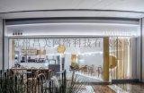 商业咖啡店设计中需要注意的要素和细节