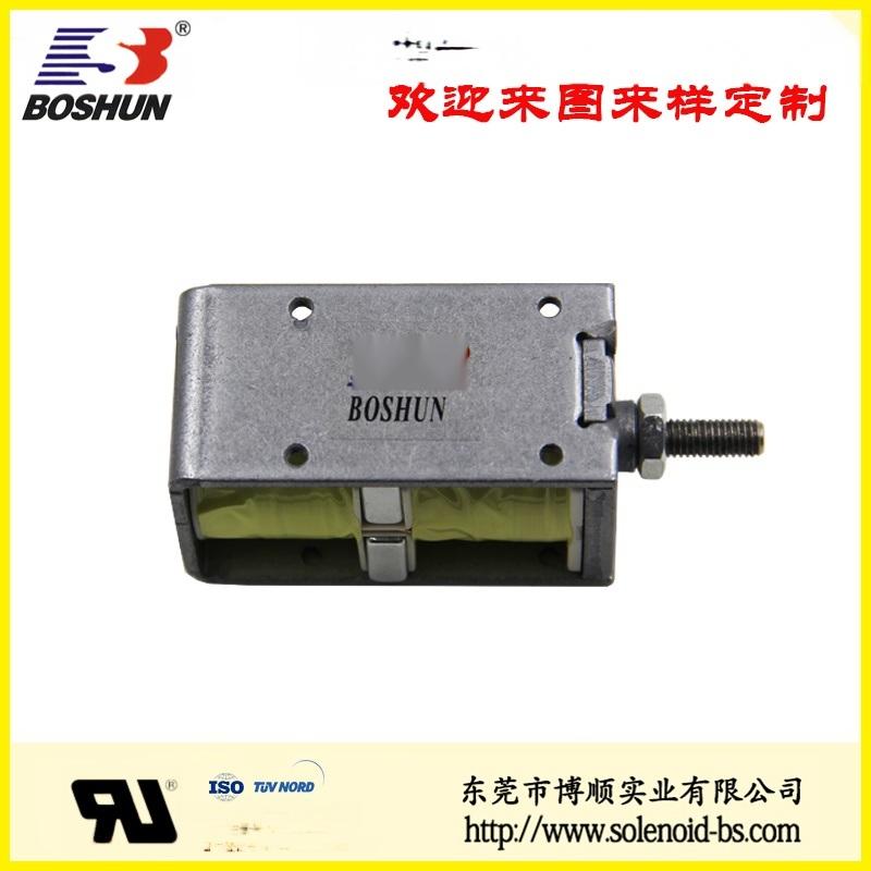 空气清新机电磁铁 BS-K1253S-14