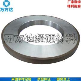 树脂金刚石砂轮 M7130磨玻璃金刚石砂轮