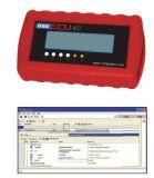 英特佩斯neoECU40車輛介面(CAN和LIN ECU開發工具)