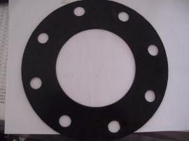 20606标准氟橡胶垫片