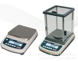 惠而邦TB系列电子天平 采用德国技术高精度电子天平 精密电子天平