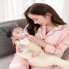 棉柔巾干湿两用洁面巾美容巾纯棉巾一次性 抽取式孕妇婴儿护理oem