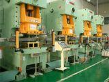 光电保护器(HT型)